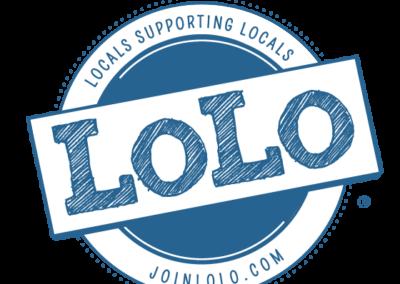 lolo-logo